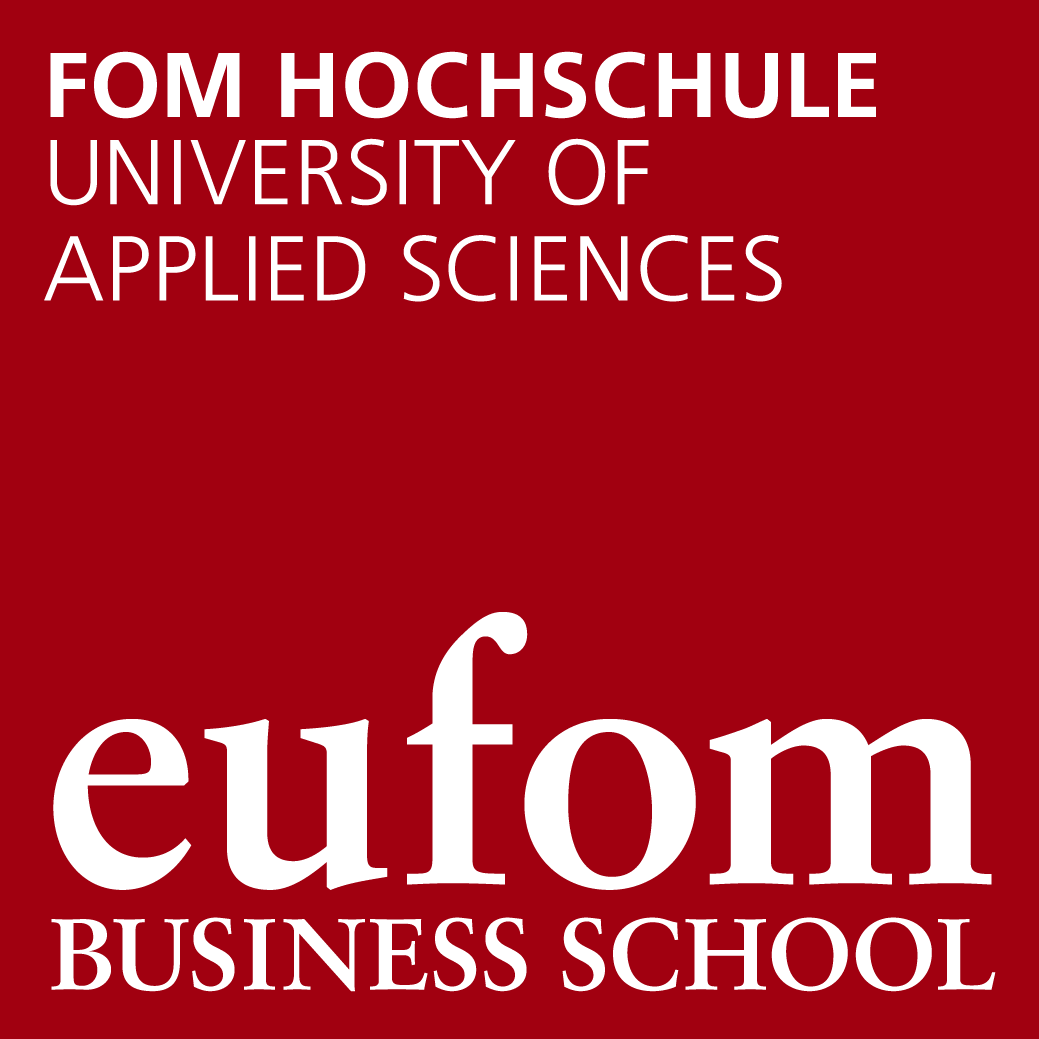 eufom business school der fom hochschule. Black Bedroom Furniture Sets. Home Design Ideas