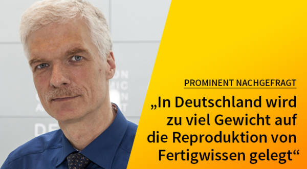 interview-andreas-schleicher