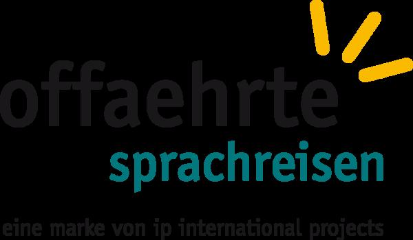 offaehrte-logo-transparent