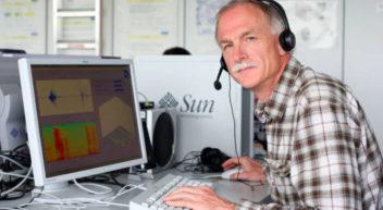 Forscher entwickelt sprachgesteuertes Smart Home System