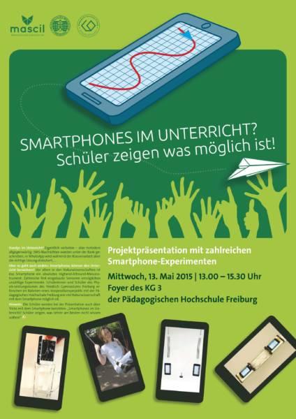 Smartphones_im_Unterricht