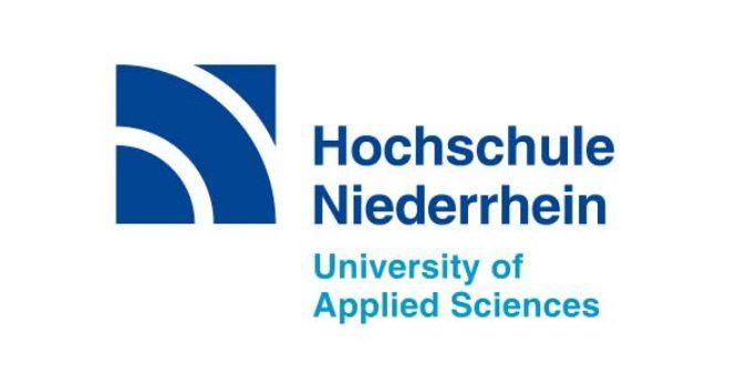 Hochschule Niederrhein: Pädagogik-Fachtagung zum Umgang mit herausforderndem Verhalten