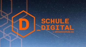 Deutscher Lehrerpreis 2016: Smartphones und Tablets – vom Schülerprojekt zum Schulkonzept
