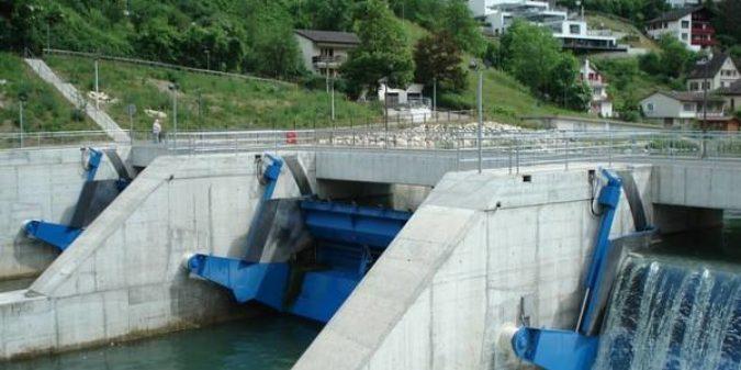 Fachkräfte für Wasserwirtschaft – was machen die eigentlich?