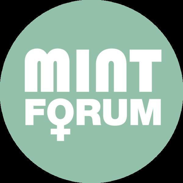 MINT-Talk: Finde jetzt den MINT-Studiengang der zu dir passt! Aktuelles Pressenews