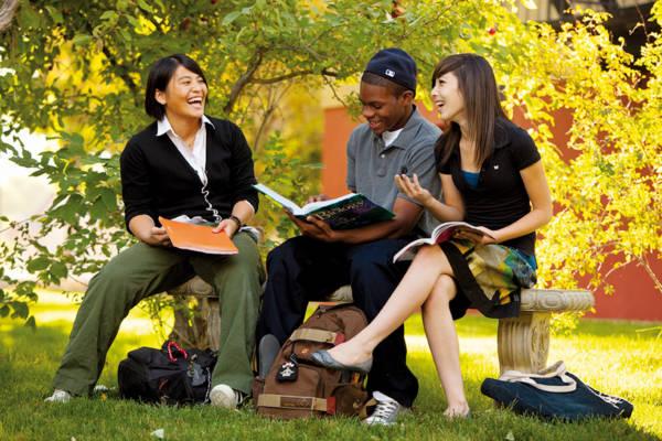 Warum dich ein Schüleraustausch im Leben weiterbringt Aktuelles Für Lernende Lernen im Ausland Schüleraustausch wissensBlog