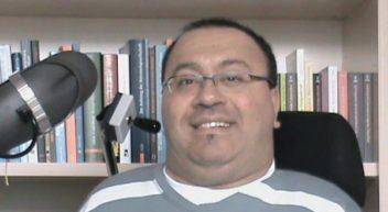 Inklusion: Im Gespräch mit Dr. Faraj Remmo