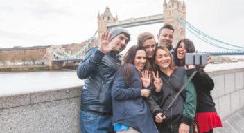 Eurocentres macht Dich Sprachensicher