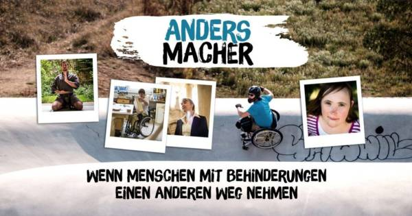 "Jörg Farys | Gesellschaftsbilder.de"" bzw. Andi Weiland | Gesellschaftsbilder.de / Grafik: Adina Hermann | Sozialhelden e.V."