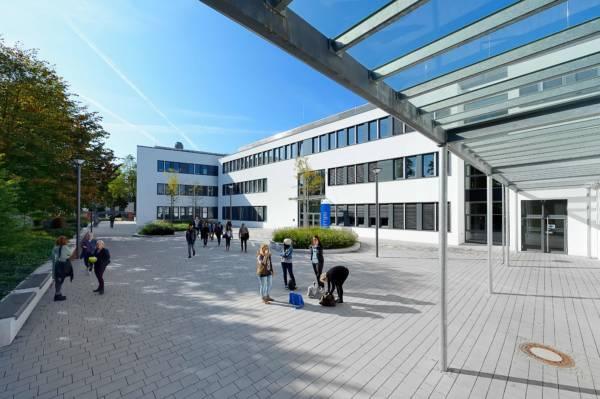 Studieninformationstag: Hochschule informiert über ein Studium in Krefeld oder Mönchengladbach Aktuelles Pressenews
