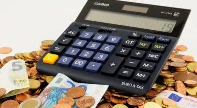 Finanzierung von Studium und schulischer Ausbildung Wer kann BAföG erhalten?