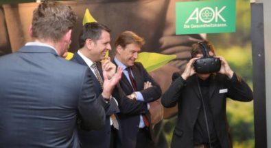 Bundesweit größtes Jugend-Event zur Berufsorientierung startet im Juni
