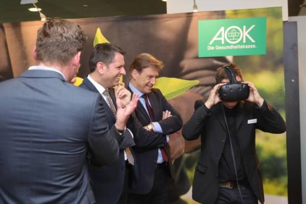 Bundesweit größtes Jugend-Event zur Berufsorientierung startet im Juni Aktuelles Pressenews