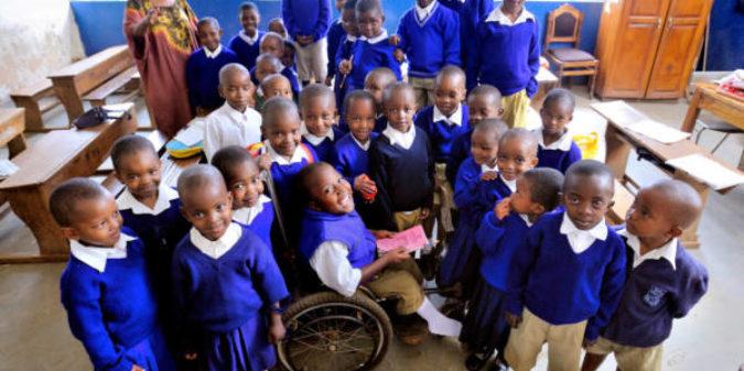 Lehrkräfte-Workshops zum Globalen Lernen