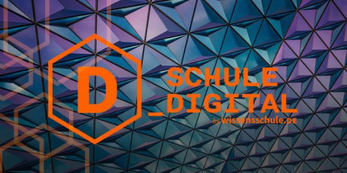 Der Beitrag eines Pflichtfaches Informatik zur Digitalisierung an Schulen