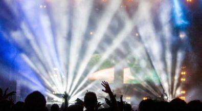 Veranstaltungskaufleute – was machen die eigentlich?