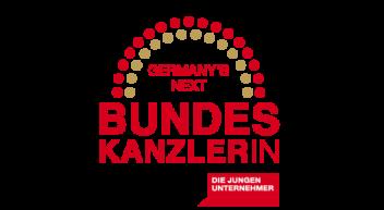Germany´s next Bundeskanzler/in