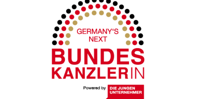 Germany´s next Bundeskanzler/in