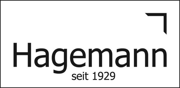 logo-hagemann