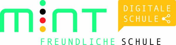 mzs_digitaleschule_logo_print