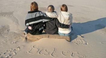 Zehn Tipps für den Start in den Schüleraustausch