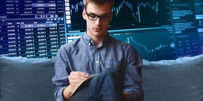 Investmentfondskaufleute – was machen die eigentlich?