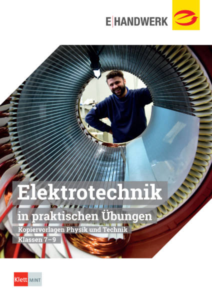 Cover_E_Handwerk