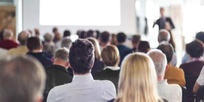 Jahreskongress Berufliche Bildung: Schule und Betrieb vernetzen – Chancen der Digitalisierung nutzen