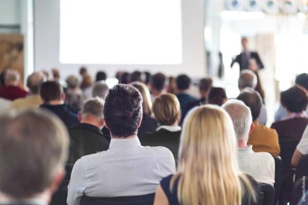 Jahreskongress Berufliche Bildung: Schule und Betrieb vernetzen – Chancen der Digitalisierung nutzen Aktuelles Pressenews
