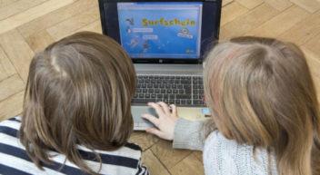 (Cyber)Mobbing im Netz: Kinder früh darauf vorbereiten?