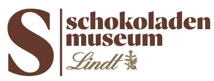 Logo Schokoladenmuseum 2017