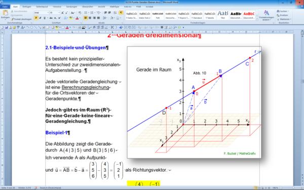 Internetbibliothek für Schulmathematik Für Lernende Mathematik MINT Schulfächer