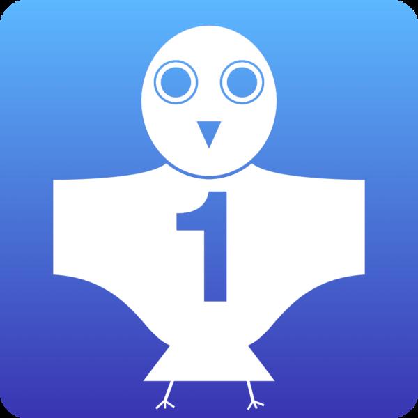 Förderung der strukturierten Anzahlerfassung mit der App Adlerauge Für Lernende Lernplattformen Mathematik Schulfächer