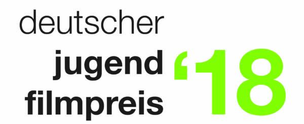 Deutscher Jugendfilmpreises 2018 hat begonnen Für Lernende Wettbewerbe Wettbewerbe für Schüler: Künstlerisch-Literarisch-Kreativ