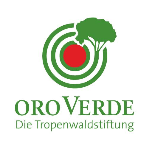 OV_Logo_gruen-rot_RGB