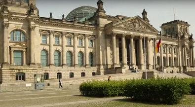 Wie funktioniert die Bundestagswahl in Deutschland?