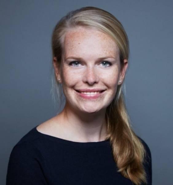 Jana Kathinka Müller
