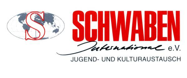 Logo_SI_Jugend_und_Kulturaustausch