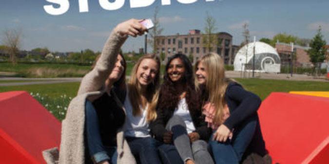 In den Herbstferien: Schnupperstudium an der Hochschule Niederrhein
