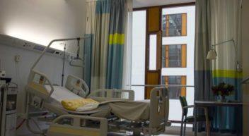 Dualer Studiengang Klinische Pflege