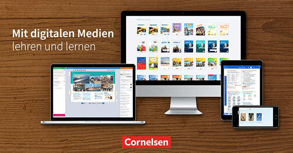 cornelsen_digital