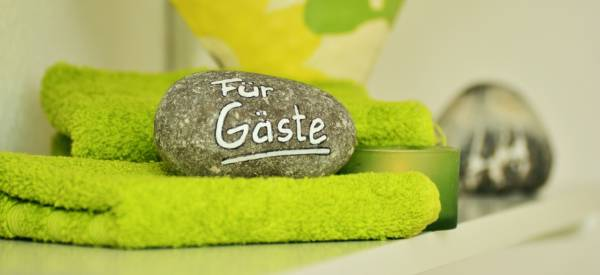Hotelkaufmann/-frau Ausbildung Berufsbilder Hotellerie- und Gastronomie