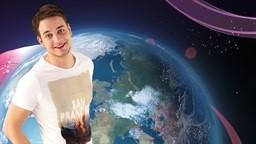 Erde an Zukunft - allgemein 3