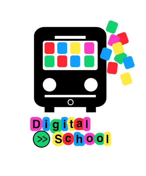 Logo_D2S_#01