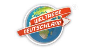 Logo_auf_weiss