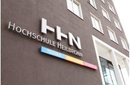 Tourismusmanagement Studium in Heilbronn Alle Fachrichtungen Studienwahl Studium