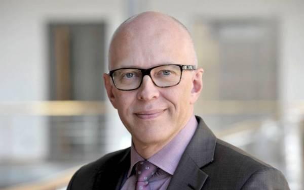 Digitale Bildung in Schulen - Im Interview mit Herrn Dr. Ekkehard Winter, Deutsche Telekom Stiftung Für Lehrende Klassenraum & Schule Schule_digital