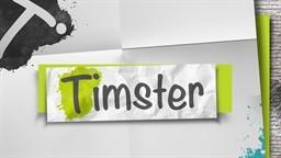 Timster - allgemein 4