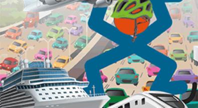 DECHEMAX macht mobile – Start frei für den Wettbewerb 2018/2019