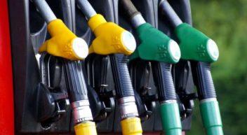 Tankwarte/Tankwartinnen – was machen die eigentlich?